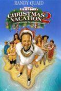 pelicula Las locas vacaciones del primo Eddie,Las locas vacaciones del primo Eddie online