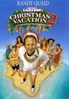 Las locas vacaciones del primo Eddie online, pelicula Las locas vacaciones del primo Eddie