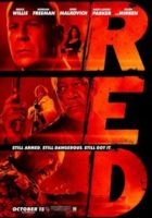 Red online, pelicula Red