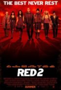 pelicula Red 2,Red 2 online