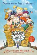 pelicula Rugrats en Paris,Rugrats en Paris online