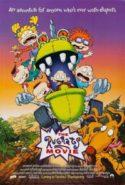 pelicula Rugrats. La pelicula,Rugrats. La pelicula online