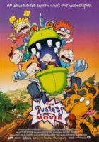 Rugrats. La pelicula online, pelicula Rugrats. La pelicula