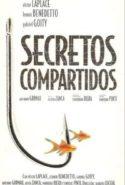 pelicula Secretos compartidos,Secretos compartidos online