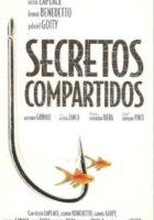 Secretos compartidos online, pelicula Secretos compartidos