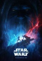 Star Wars: El ascenso de Skywalker online, pelicula Star Wars: El ascenso de Skywalker