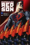 pelicula Superman: Hijo rojo,Superman: Hijo rojo online
