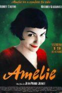 pelicula Amelie,Amelie online