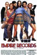 pelicula Empire Records,Empire Records online