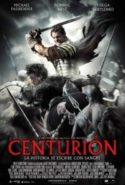 pelicula Furia de Centuriones,Furia de Centuriones online