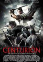 Furia de Centuriones online, pelicula Furia de Centuriones