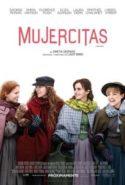 pelicula Mujercitas (2019),Mujercitas (2019) online