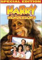 Pie Grande y los Hendersons online, pelicula Pie Grande y los Hendersons