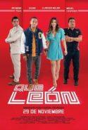 pelicula Que Leon,Que Leon online