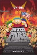 pelicula South Park: Mas grande, mas larga y sin censura,South Park: Mas grande, mas larga y sin censura online