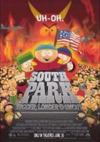 South Park: Mas grande, mas larga y sin censura online, pelicula South Park: Mas grande, mas larga y sin censura