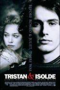 pelicula Tristan e Isolda,Tristan e Isolda online