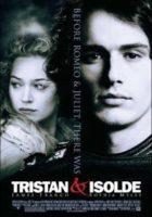 Tristan e Isolda online, pelicula Tristan e Isolda