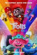 pelicula Trolls 2,Trolls 2 online