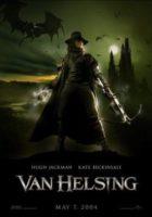 Van Helsing: El cazador de monstruos online, pelicula Van Helsing: El cazador de monstruos