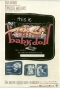 pelicula Baby Doll,Baby Doll online