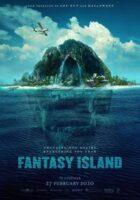 La isla de la fantasia online, pelicula La isla de la fantasia