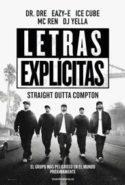 pelicula Letras explicitas,Letras explicitas online