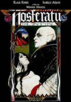 Nosferatu, vampiro de la noche online, pelicula Nosferatu, vampiro de la noche