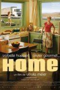 pelicula Home, ¿dulce hogar?,Home, ¿dulce hogar? online