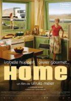 Home, ¿dulce hogar? online, pelicula Home, ¿dulce hogar?