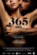 pelicula 365 dias,365 dias online