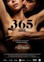 365 dias online, pelicula 365 dias