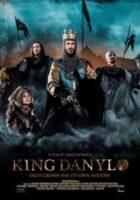 El reino de las espadas online, pelicula El reino de las espadas