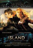 pelicula La isla,La isla online