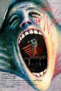 pelicula Pink Floyd The Wall,Pink Floyd The Wall online