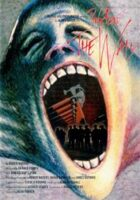 Pink Floyd The Wall online, pelicula Pink Floyd The Wall