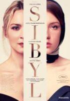 Sibyl online, pelicula Sibyl