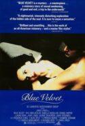 pelicula Terciopelo azul,Terciopelo azul online