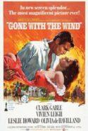 pelicula Lo que el viento se llevo (parte 2),Lo que el viento se llevo (parte 2) online