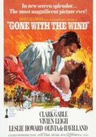 Lo que el viento se llevo (parte 2) online, pelicula Lo que el viento se llevo (parte 2)