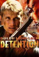 pelicula Detention desafio en las aulas,Detention desafio en las aulas online