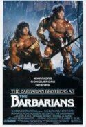 pelicula Los Barbaros,Los Barbaros online