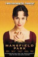 pelicula Mansfield Park,Mansfield Park online