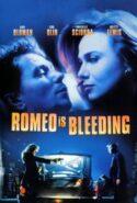 pelicula La sangre de Romeo,La sangre de Romeo online