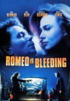 La sangre de Romeo online, pelicula La sangre de Romeo