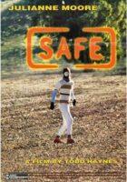 Safe online, pelicula Safe