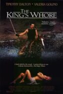 pelicula The King's Whore,The King's Whore online