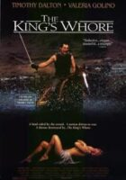 The King's Whore online, pelicula The King's Whore