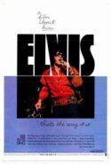 pelicula Elvis: That's the Way It Is,Elvis: That's the Way It Is online