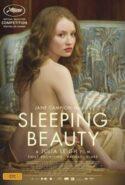 pelicula La bella durmiente (2011),La bella durmiente (2011) online